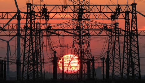 Electricity grossly overpriced, study finds