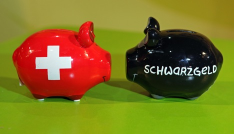 Taxman recovers €1.6 bln from Alpine accounts