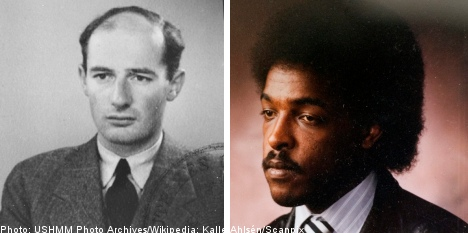 'Wallenberg and Isaak are still worth fighting for'