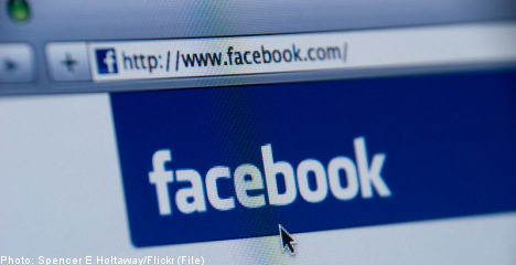 Workers canned for 'disloyal' Facebook post