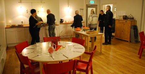 Cohousing: it's not just for hippies anymore