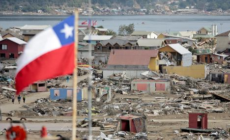 Munich Re weathers natural disasters to deliver profits