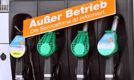 New E10 biofuel debacle sparks blame game