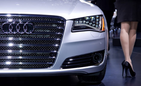 Automakers nervous as Japanese delivery delays persist
