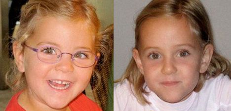 New search for missing Swiss twins after tip-off