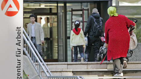 More welfare cheats slapped with fines