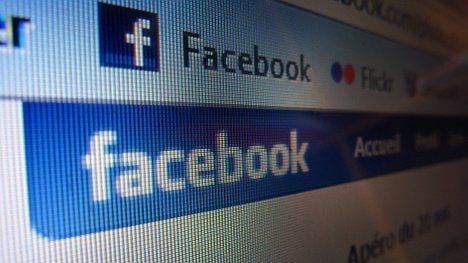 Woman found guilty of Facebook bullying