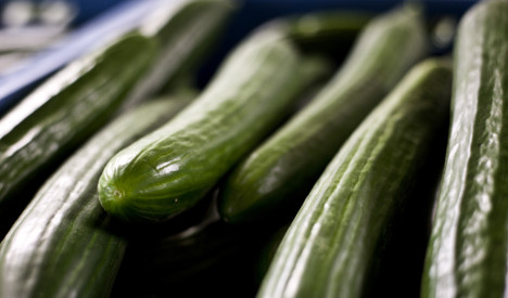 Deadly E.coli outbreak claims ninth victim