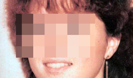 Family man admits five murders in stunning 'cold case' revelation