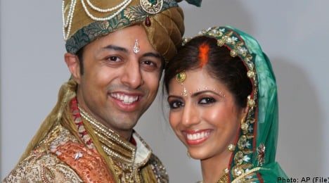 Judge gives go ahead for Dewani extradition