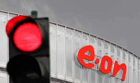 EON confirms up to 11,000 jobs will go