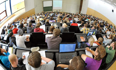 Court allows students to offset uni costs from future income taxes