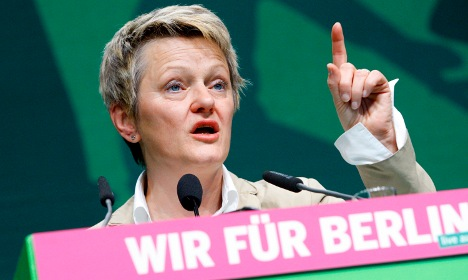 'It has more potential – Berlin can do more'