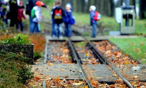 Police investigating more miniature railway child abuse claims