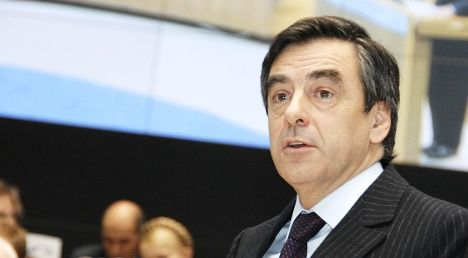 French banks need €10 billion boost: PM