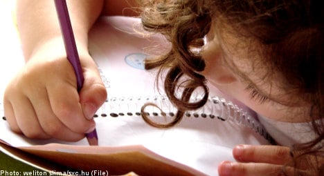 Schools' shortcomings not remedied: agency