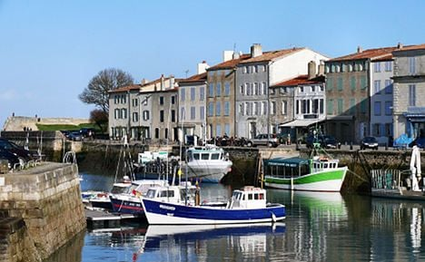 French region surprised to be named in top ten