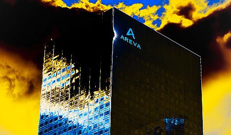 Areva to slash at least 2,700 jobs: sources