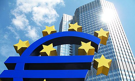 France's Coeuré appointed to ECB board