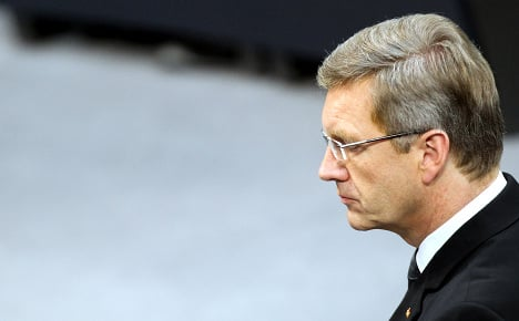 Wulff faces new claims of improprieties