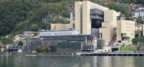 Germans Look to Score as EPT Arrives at Europe's Largest Casino
