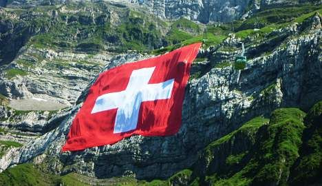 Lower house votes for 60 percent Swissness