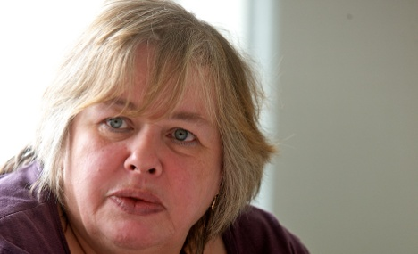 Woman wrongly jailed for murder faces €32,000 bill