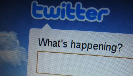 Twitter could lead to election cancellation