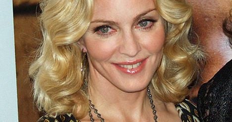 Calls for Madonna to witness in death trial