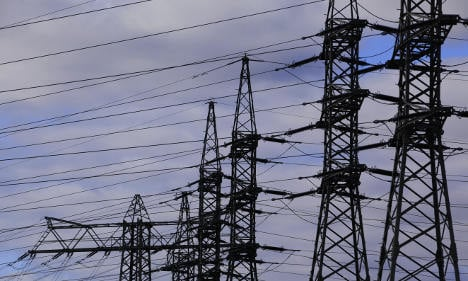 Energy transition cheaper than expected