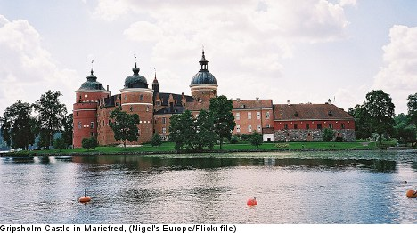 Where to go in Sweden: Stockholmers' views