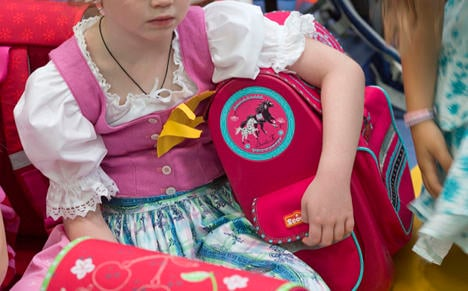 Pink stinks, says toy marketing campaigner