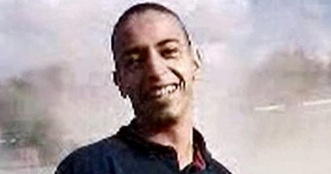 Toulouse gunman 'was being watched'