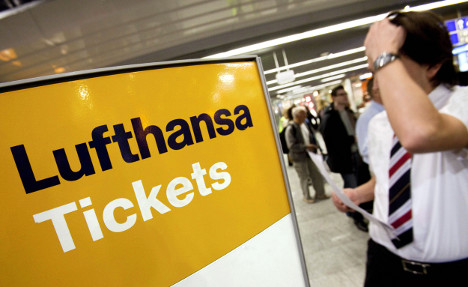 Ticket prices set to soar as airlines chase profits