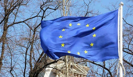EU calls for new deal with Switzerland