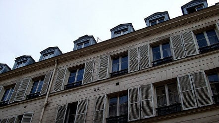 Paris landlord ordered to pay tenant €20,000