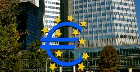France needs to plug €6 billion hole in coffers