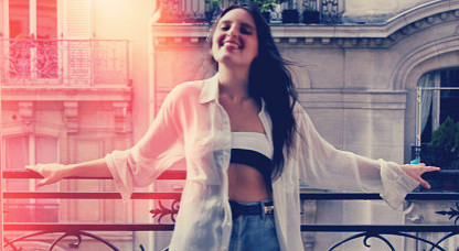 Fashion to fromage: Best English blogs in France