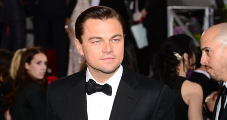 The Great Gatsby set to open Cannes festival