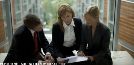 Top five reasons to enrol on an Executive MBA