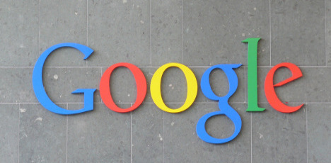 France takes on Google over privacy laws