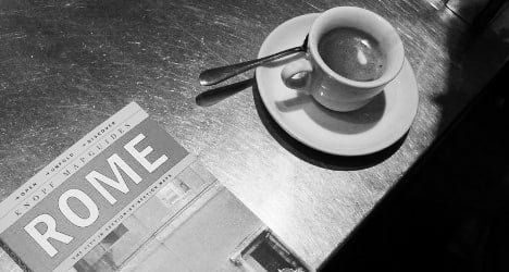 An essential guide to Italian coffee culture