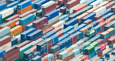IMF urges reforms as Spanish exports soar