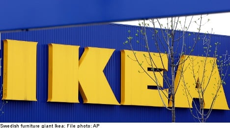 Ikea to start selling solar panels at UK stores