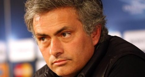 Chelsea prepare to tackle Swiss champs FC Basel