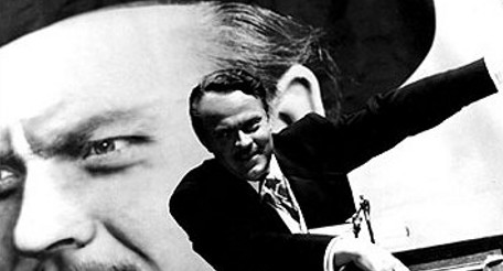 Long-lost Orson Welles film screened in Italy