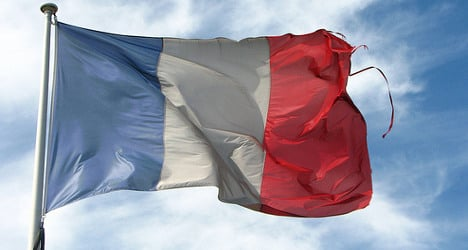 Ten reasons why France is a great place to work