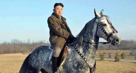 North Korea set to open embassy in Madrid