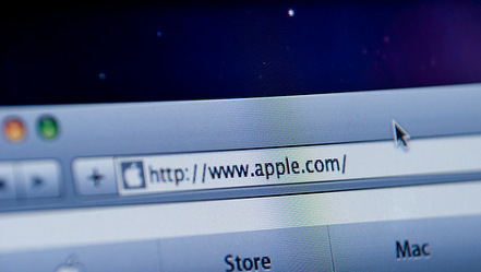 Apple investigated for tax fraud in Italy – report