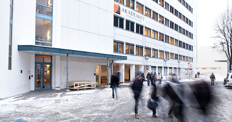 Most Norwegians oppose new private schools